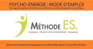 Développer mon Potentiel Psycho-Énergétique avec la Méthode ES @ Les Magnolias | Sint-Pieters-Woluwe | Brussels Hoofdstedelijk Gewest | Belgium