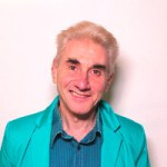 Frank Hatem (métaphysicien)