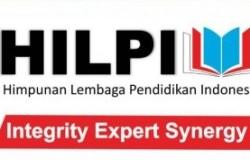 Guru Les Privat TK SD SMP SMA UN OSN Simak UI SBMPTN Jakarta Bogor Depok Tangsel Tangerang Bekasi