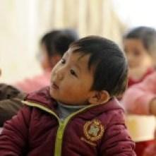 pendidikan-anak-usia-dini-di-china-150x150