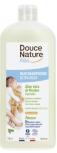 bain et shampooing douce nature bébé quel gel lavant choisir lesptitesmainsdabord