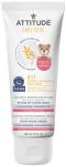 shampooing et gel nettoyant pour bébé attitude quel gel lavant choisir lesptitesmainsdabord