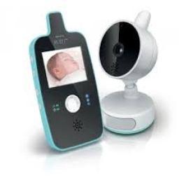 babyphone anti liste de naissance