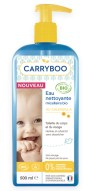 eau micellaire carryboo