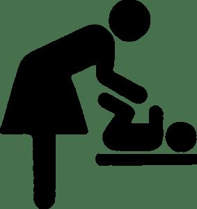 change bébé quelles lingettes choisir