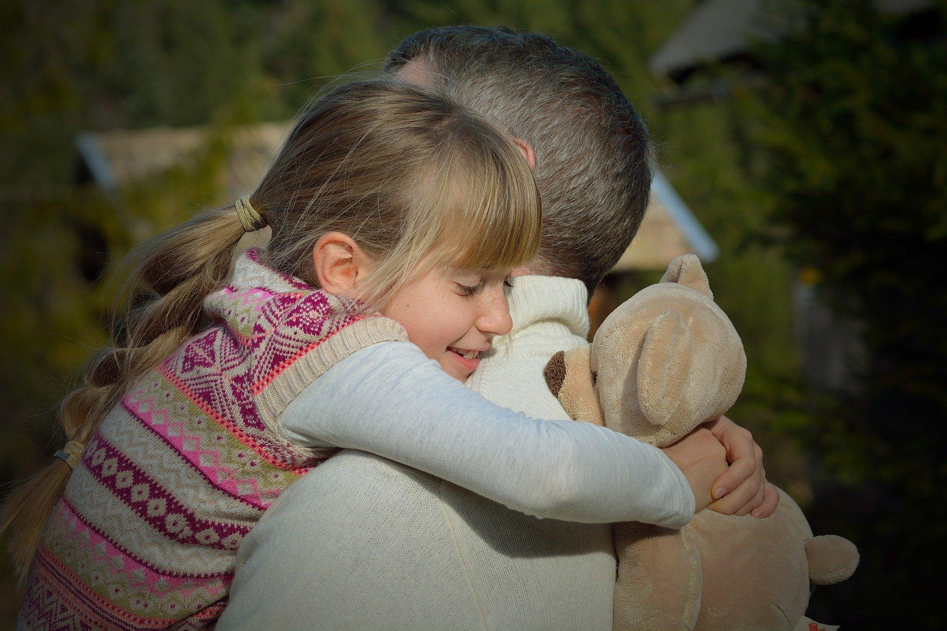 mon enfant ne veut pas embrasser lesptitesmainsdabord