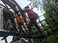 parc de la villette idées sorties lesptitesmainsdabord