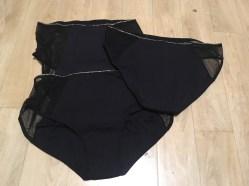 Des idées de cadeaux à se faire culottes menstruelles code promo Moodz lesptitesmainsdabord