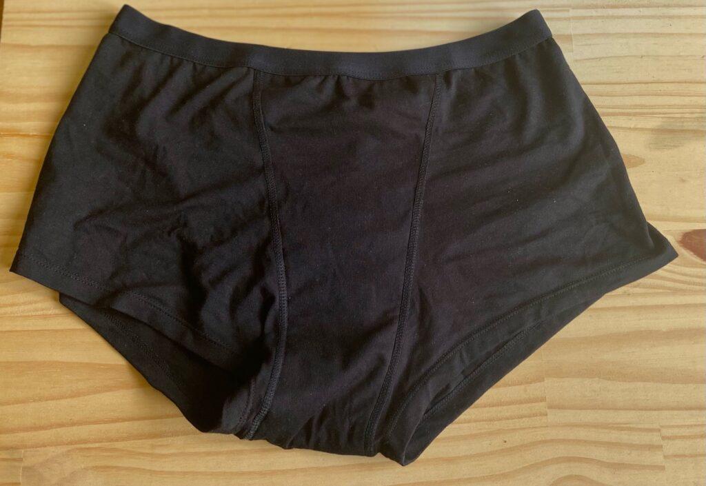 boxer menstruel moodz code promo moodzptitesmains