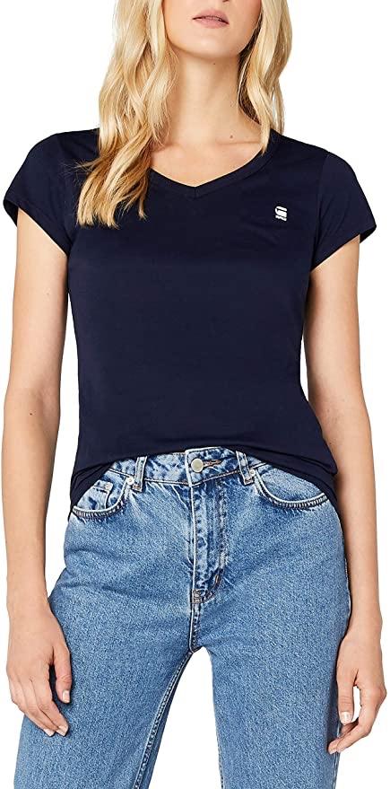 T-shirt G-Star femme