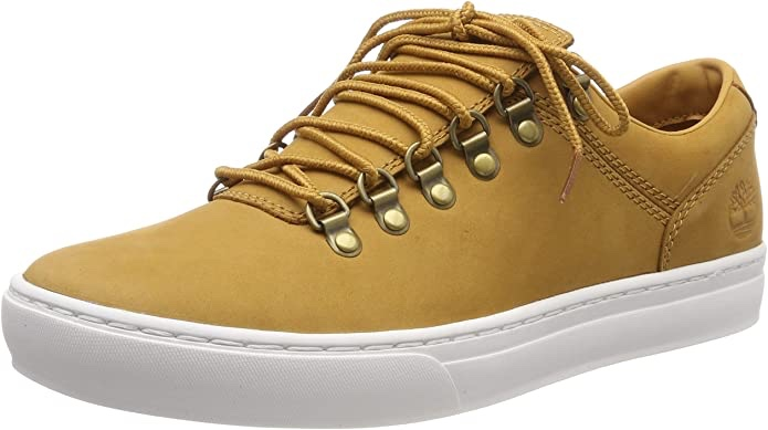 Timberland basse Homme