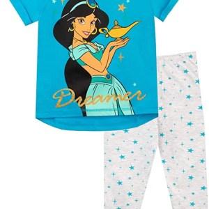 Pyjama Jasmine