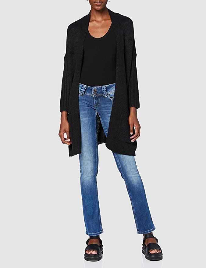 Jeans Femme Pepe Jeans