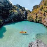 small-lagoon-palawan