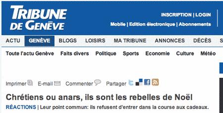 tribune-geneve-18-12-2009-small