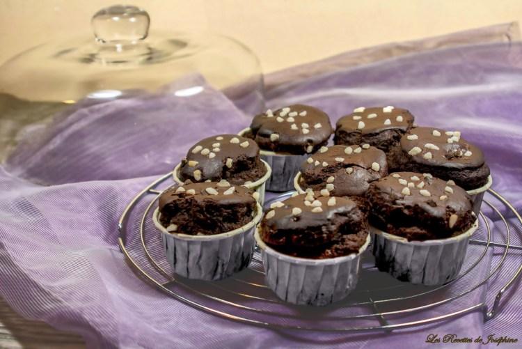 Muffins-au-chocolat-1-w