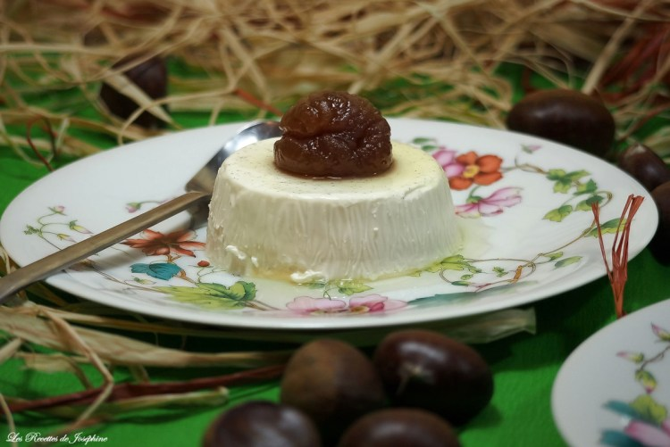 Panna-Cotta-aux-marrons-2-w