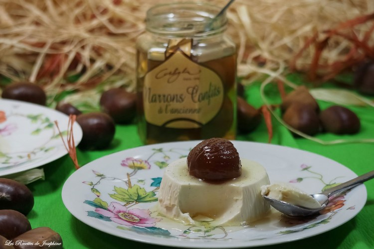 Panna-Cotta-aux-marrons-5-w