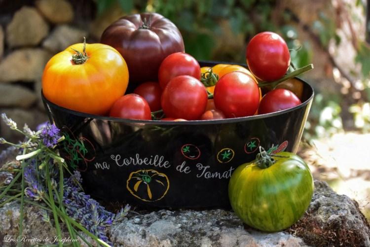 tomates prince de bretagne
