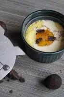 http://www.recettesgourmandesbykelou.com/2015/01/oeufs-cocotte-la-truffe.html