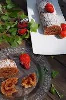 http://www.recettesgourmandesbykelou.com/2015/05/gateau-roule-aux-biscuits-roses-et-la.html