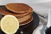 http://www.recettesgourmandesbykelou.com/2015/10/blinis-au-sarrasin-sans-gluten.html