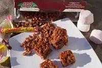 http://www.recettesgourmandesbykelou.com/2014/04/le-triple-c-carambars-coco-pops.html