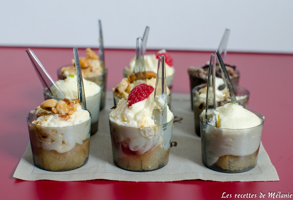 Balade culinaire dans Paris - We are tiramisu