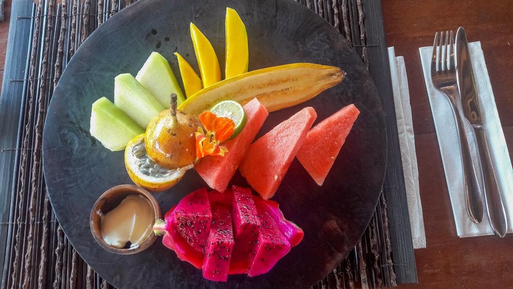 Restaurant Canngu