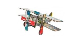 3d-carton-avion