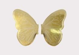 ailes-velcros-dorees (1)
