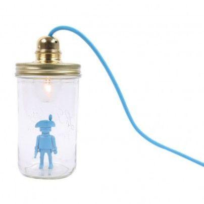 lampe-playmobile