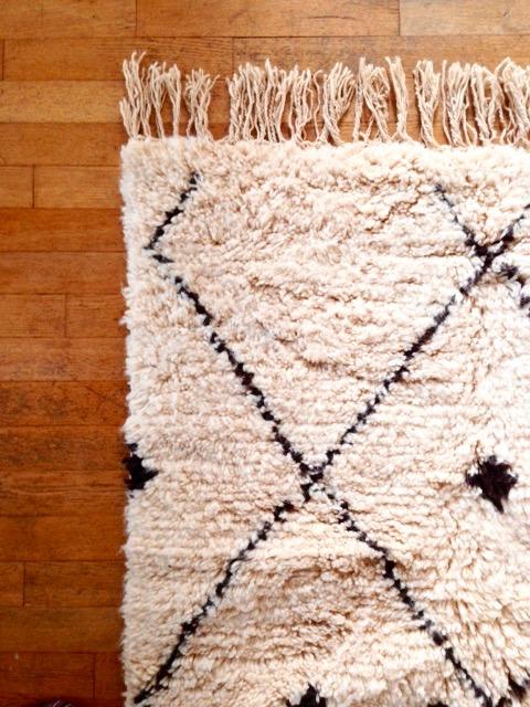 tapis-marocain