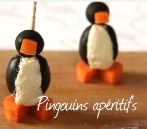 pingouin-aperitif