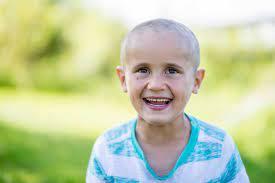 cancer traitement naturel