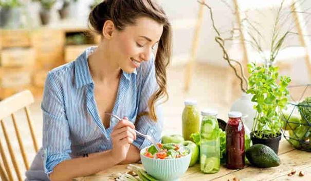 Comment guérir de l'endométriose ?