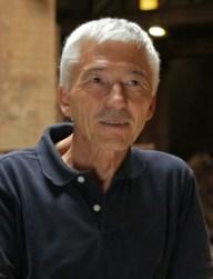 Capitaine René Boudouresque