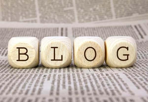 blogging agence web a marseille les resoteurs