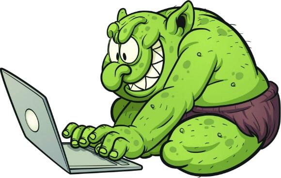 troll agence web marseille les resoteurs