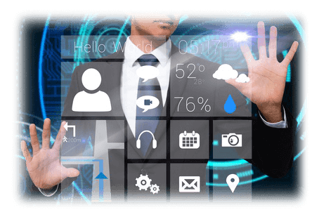 applications-web agence digitale marseille les resoteurs