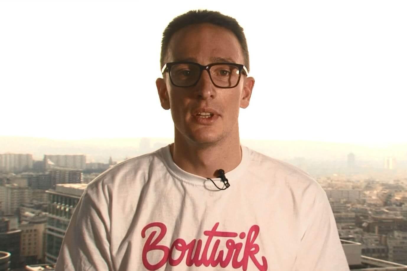 boutwik-agence-web-marseille-les-resoteurs