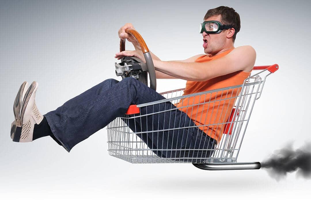 referencement-contenu-marketing-agence-web-marseille-les-resoteurs