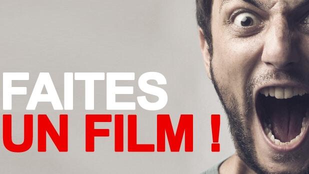 video-agence-web-marseille-les-resoteurs
