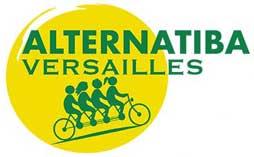 Logo alternatiba