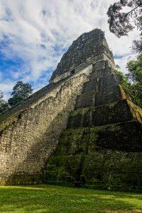 civilisation aztèque