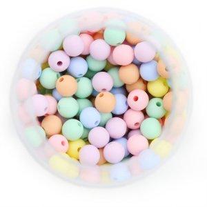 perles-pastel