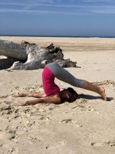 posture_de_yoga