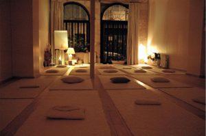 salle_yoga_kundalini_bordeaux