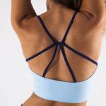 yoga_brassiere