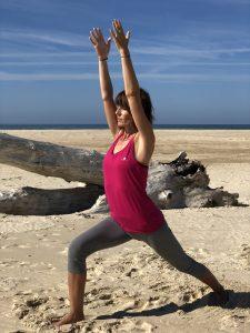 yoga_dynamique